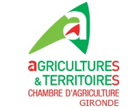 Chambre d'Agriculture de la Gironde