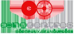 Laboratoire de la Chambre d'Agriculture de la Gironde à Blanquefort